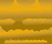 darahim Logo